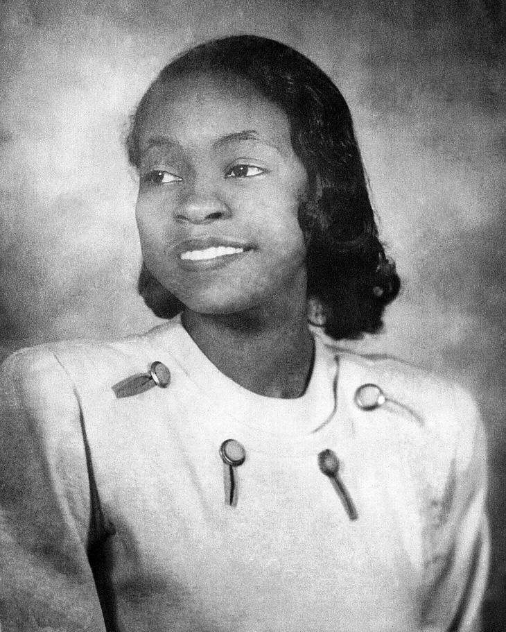 RuthaPatrick1946